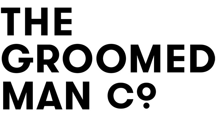 The Groomed Man Co.