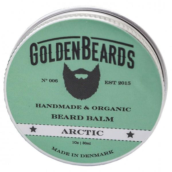 Beard Balm Arctic