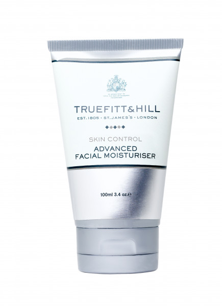 Skin Control Advanced Facial Moisturiser von TRUEFITT & HILL
