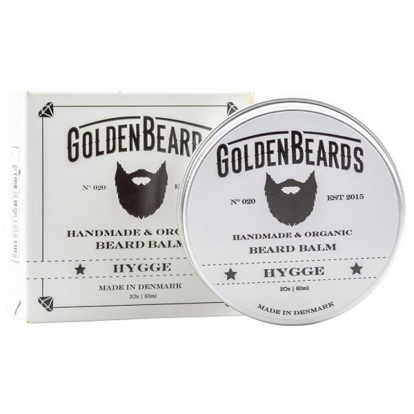Beard Balm Hygge