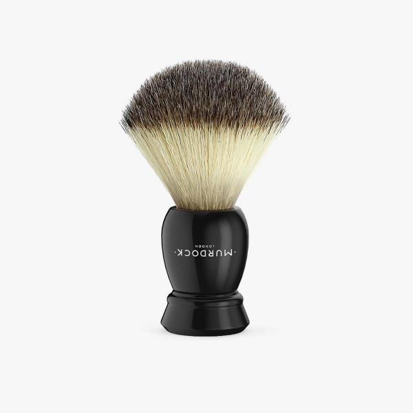 Dampier Shaving Brush