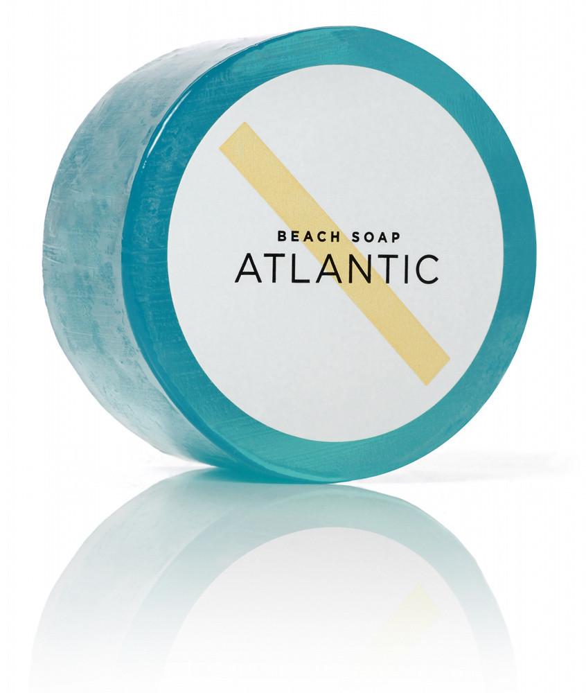 baxter-of-california-atlantic-beach-soap-koerperseife