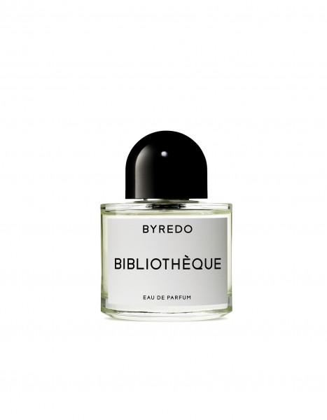 Byredo Bibliothéque Eau de Parfum