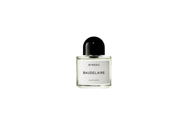 Baudelaire Eau de Parfum