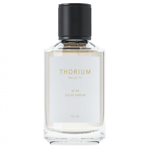No.90 Thorium Eau de Parfum