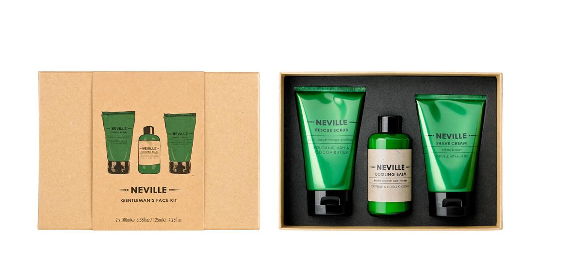 neville-gentleman-face-kit-geschenkset