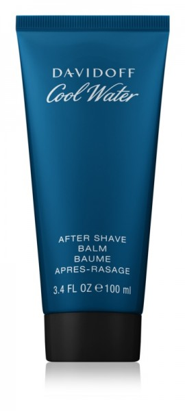 Cool Water Man After Shave Balm 100ml
