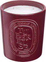 Diptyque Tubéreuse Giant Candle for Indoors & Outdoors