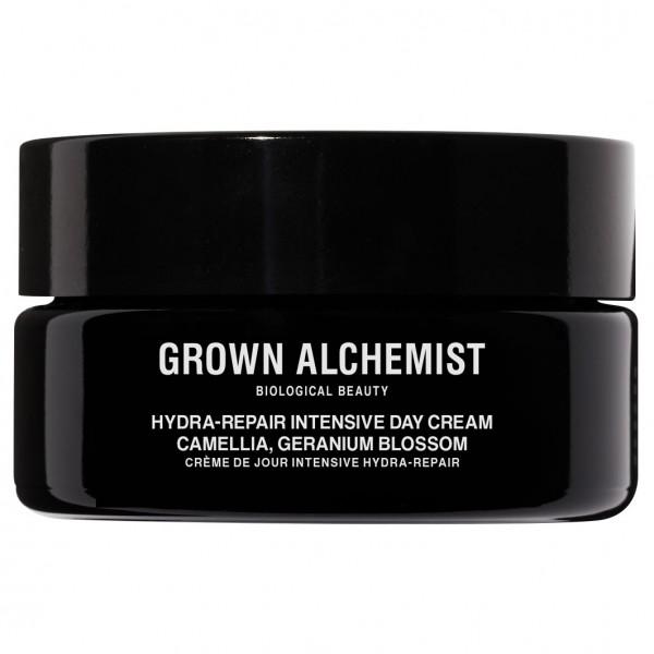 Hydra-Repair+ Intensive Day Cream Camellia & Geranium Blossom 40 ml