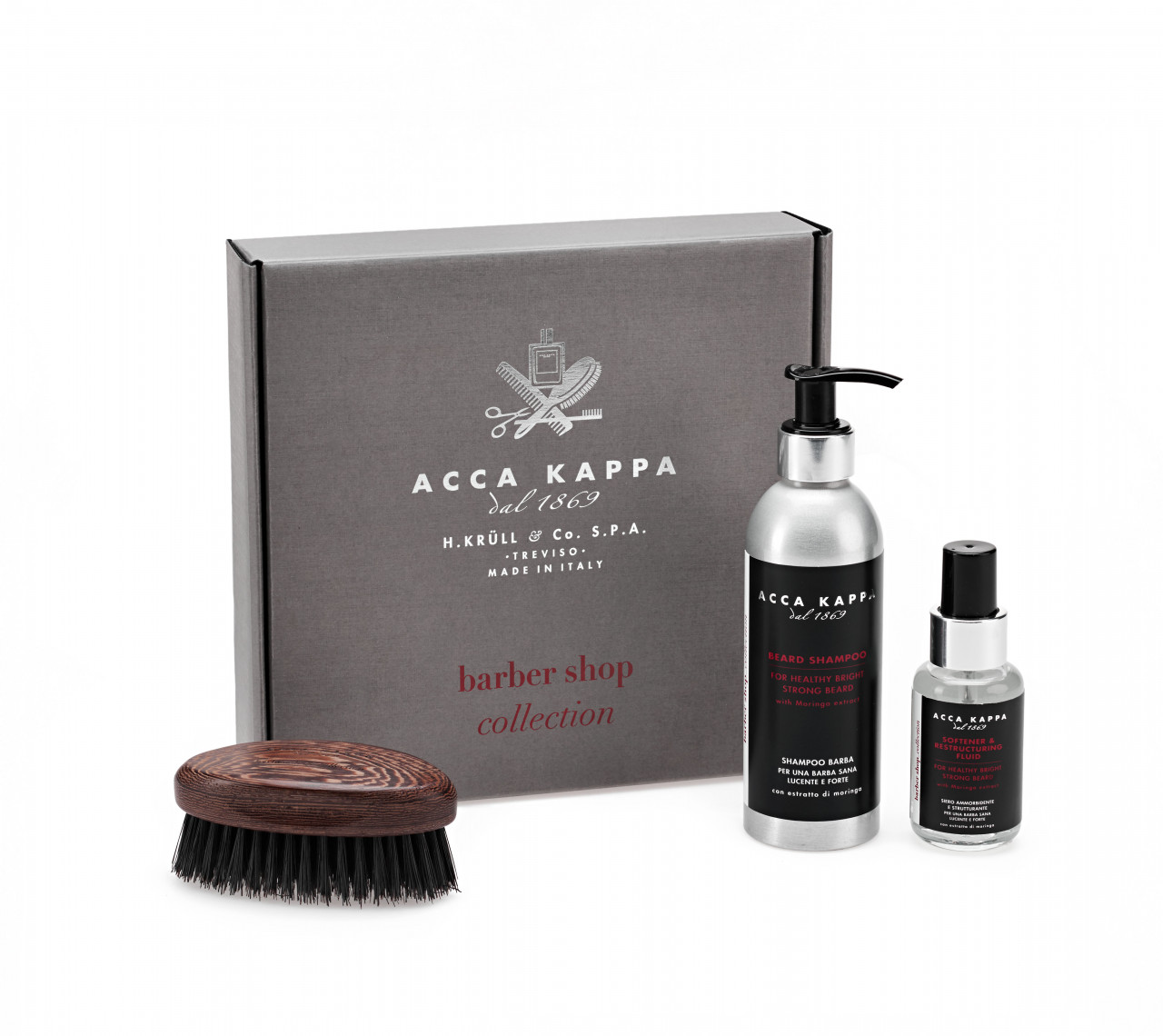 acca-kappa-barber-shop-collection-gift-set-bartpflege-set