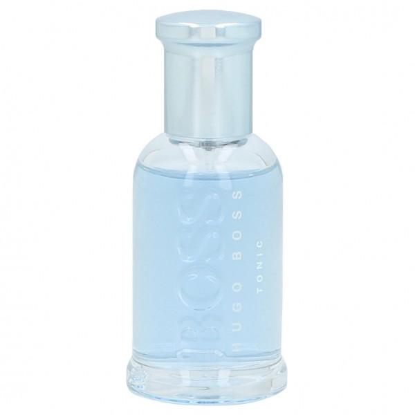 Bottled Tonic Edt Spray (30 ml)