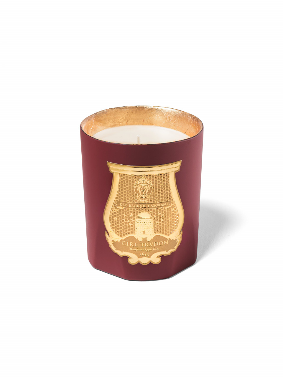 cire-trudon-melchior-candle-weihnachtskerze