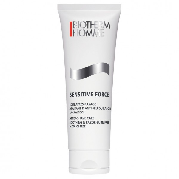 Sensitive Force After-Shave Care 75ml