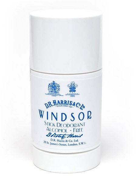 Windsor Deo Stick