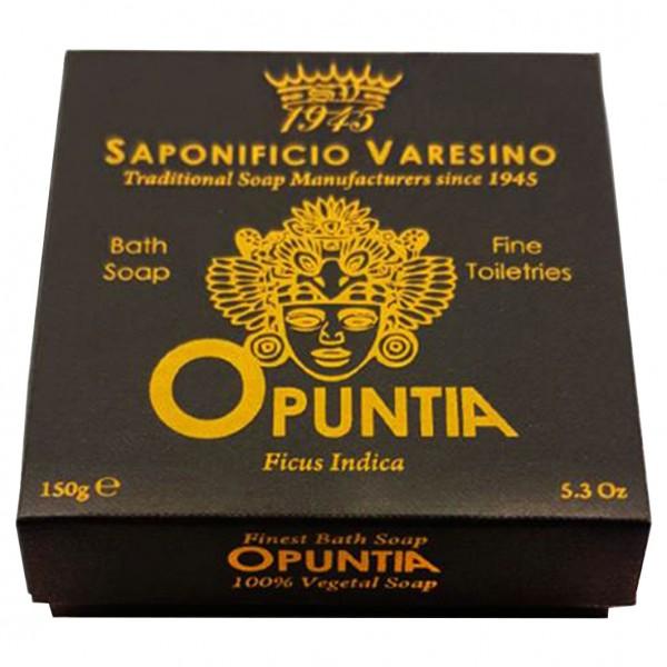 Opuntia Speicial Edition Bath Soap