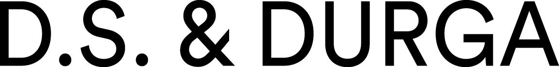 D.S. & DURGA