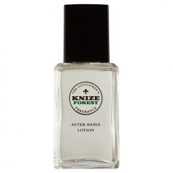 FOREST After Shave Lotion