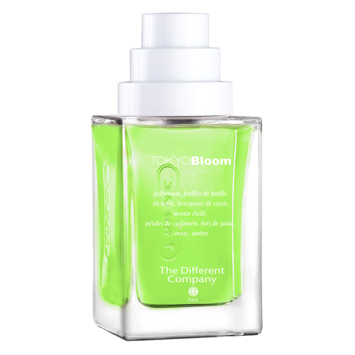 the-different-company-l-esprit-cologne-tokyo-bloom-eau-de-toilette-spray-duft