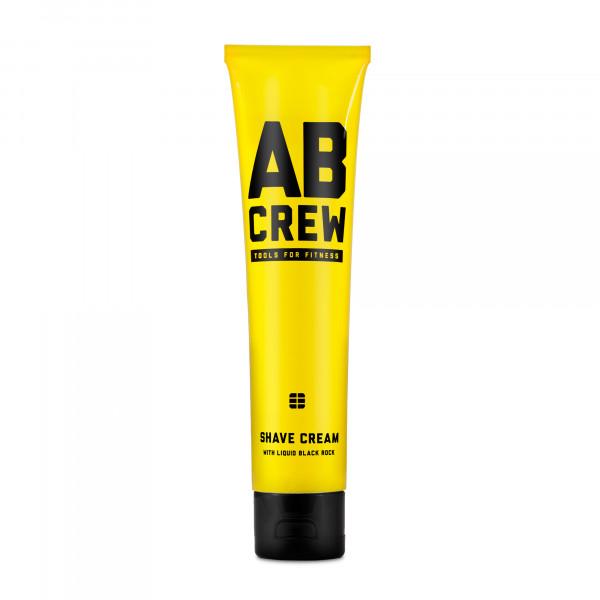 AB CREW Shave Cream
