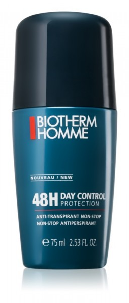 48H Day Control Protection 75ml