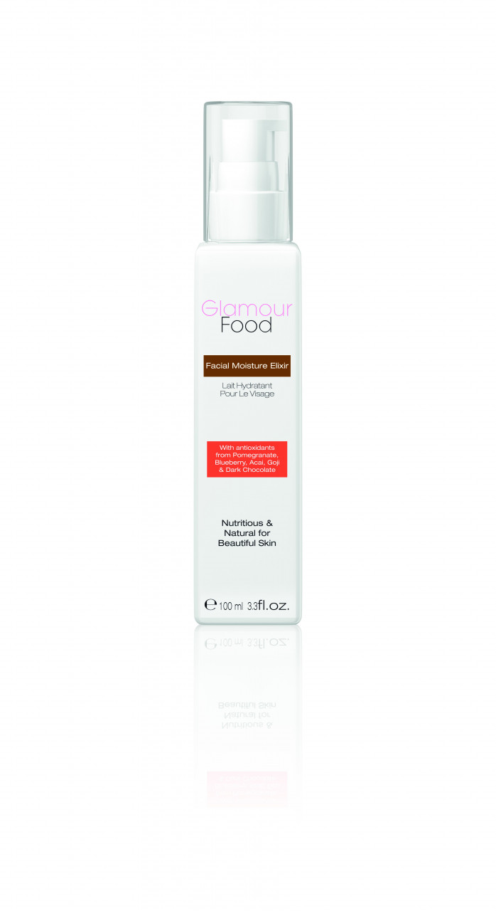 the-organic-pharmacy-glamour-food-facial-moisture-elixir-feuchtigkeitselexir