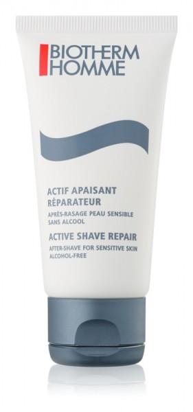 Active Shave Repair 50ml