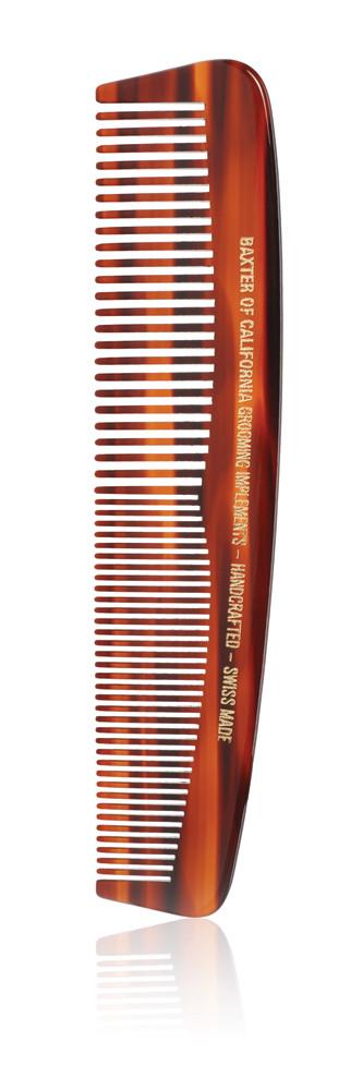 Vorschaubild von Baxter of California - Comb Pocket | Kämme