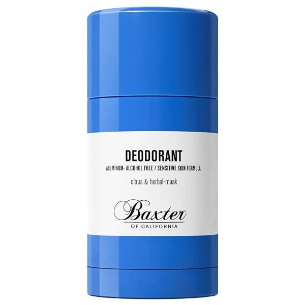 Deodorant Travel Size