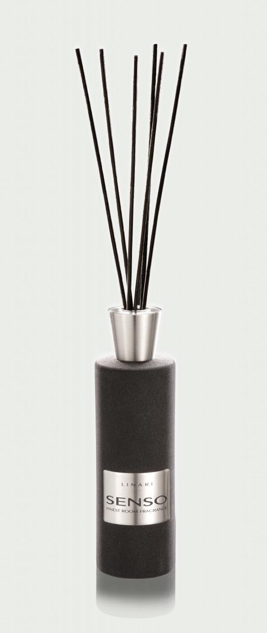 linari-finest-fragrances-senso-diffusor-raumduft