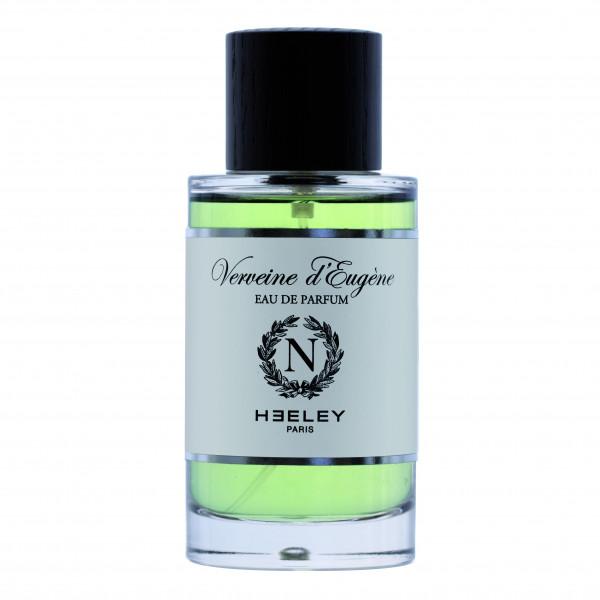 Heeley Paris Verveine Eau de Parfum