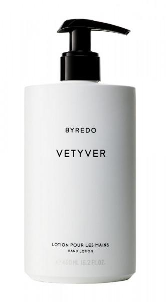 Byredo Vetyver Hand Lotion