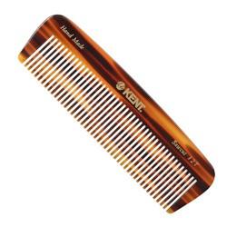 Vorschaubild von KENT - Pocket Comb | Kämme