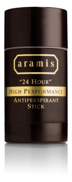 Classic 24 Hour-High Performance Antiperspirant Stick