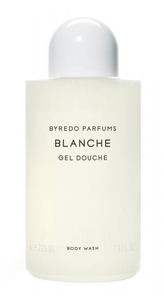 Blanche Gel Douche Byredo