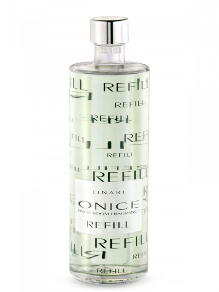 ONICE Diffusor Refill