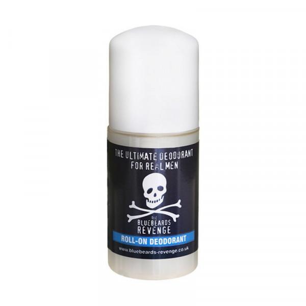 Silver Tech Anti Perspirant Deodorant