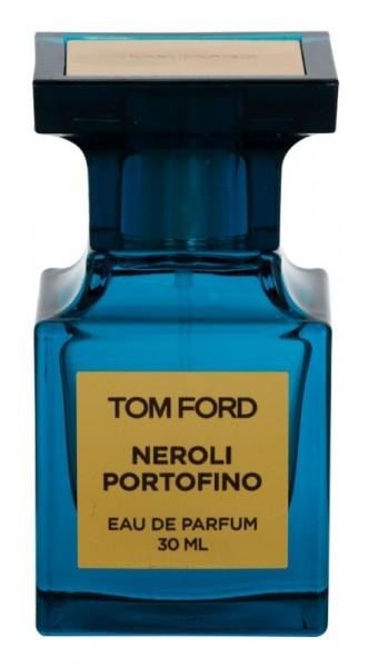 Neroli Portofino Edp Spray 30ml