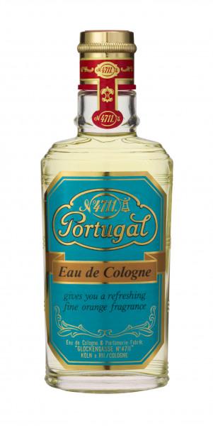 Portugal Eau de Cologne Splash