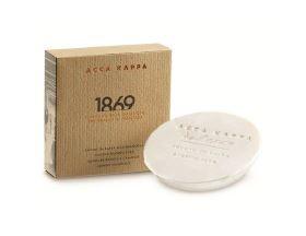 1869 Almond Shaving Soap Refill 150 g