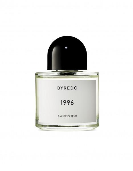 1996 Inez & Vinoodh Eau de Parfum