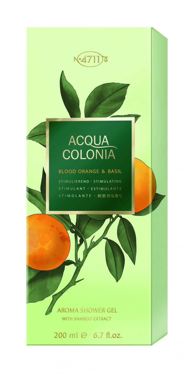 acqua-colonia-blood-orange-basil-shower-gel-duschgel