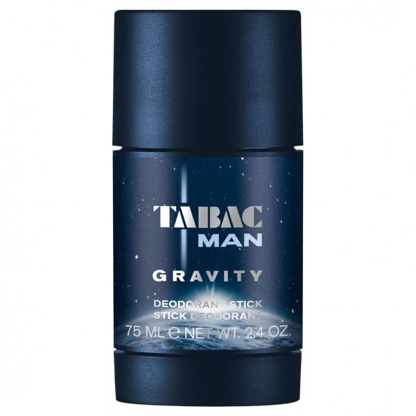 Man Gravity Deo Stick 75 ml