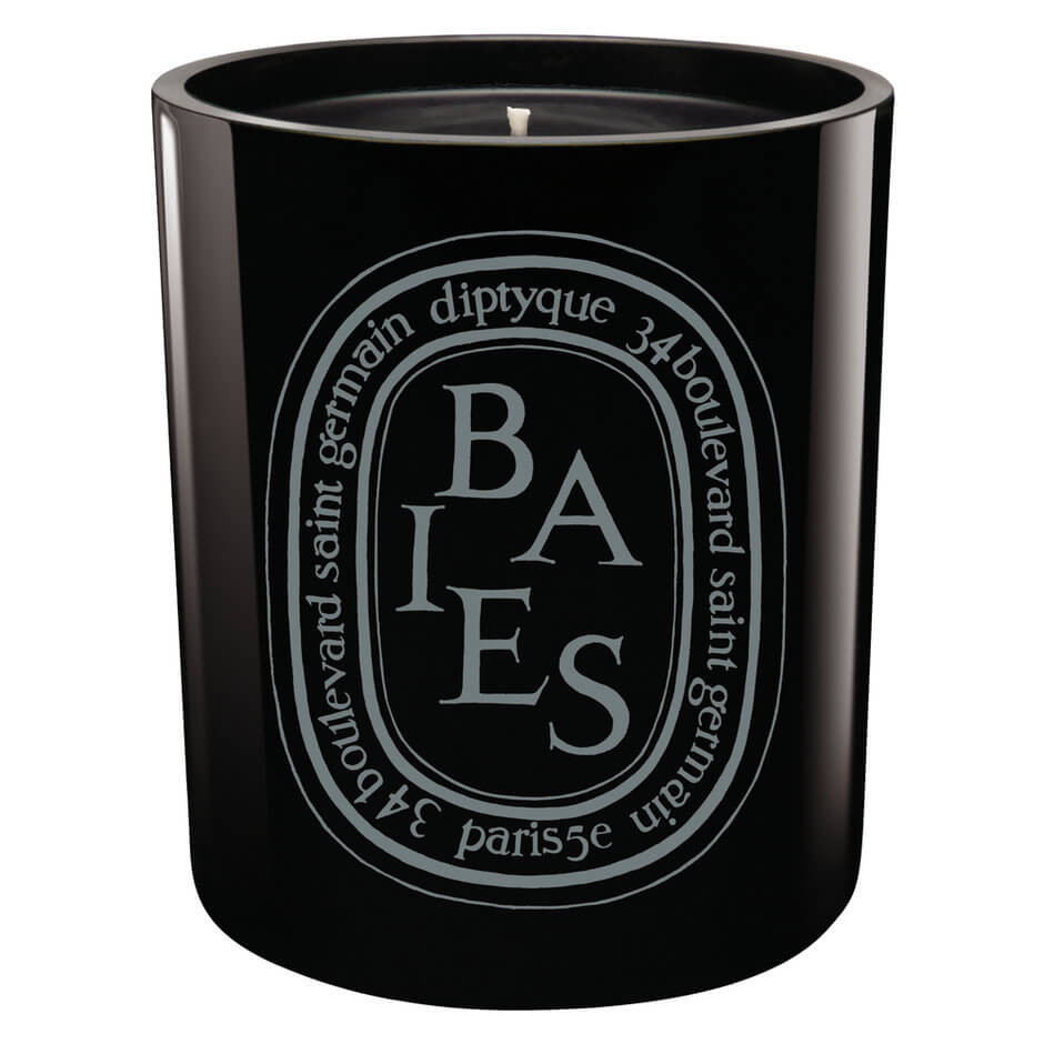 diptyque-baies-giant-candle-for-indoors-outdoors-duftkerze