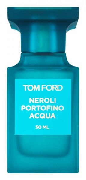 Neroli Portofino Acqua Edt Spray 50ml
