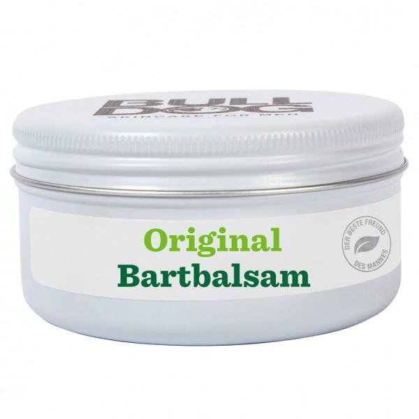 Original Bartbalsam