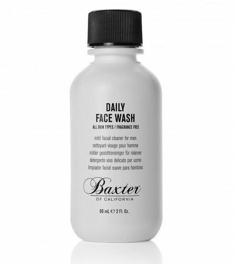 baxter-of-california-daily-face-wash-gesichtsreiniger-reisegroesse