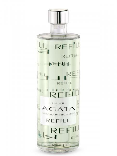 Agata Refill