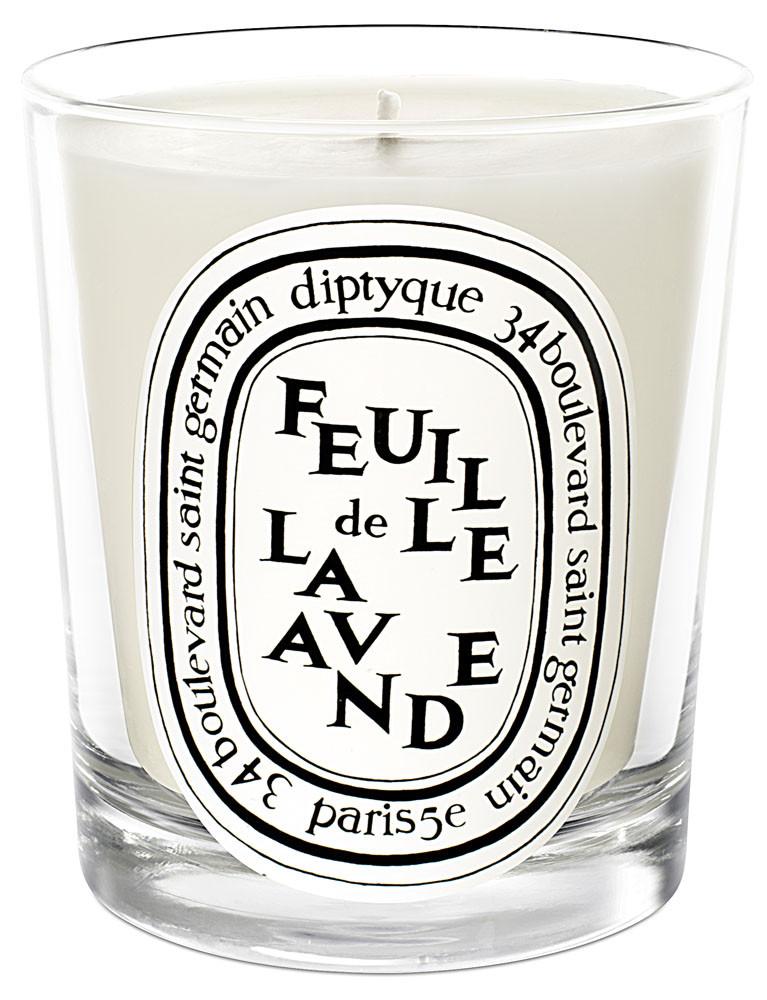 diptyque-feuille-de-lavande-candle-duftkerze