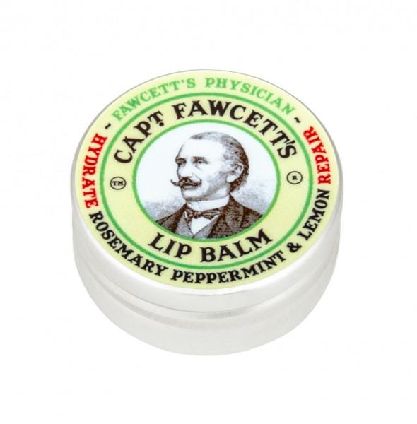 Fawcett's Physician Lip Balm