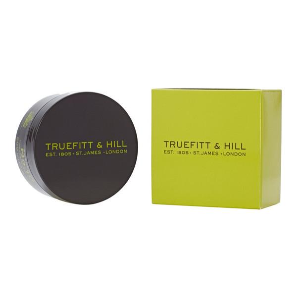 Authentic No. 10 Shaving Cream von Truefitt & Hill